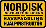 logo-hjalp1