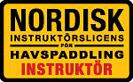 logo-instruktor1